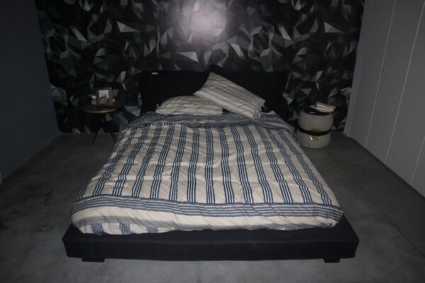 10#6151 Camera da letto matrimoniale in vendita - foto 4