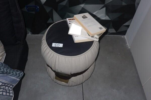 10#6151 Camera da letto matrimoniale in vendita - foto 6