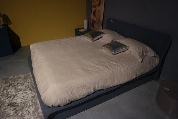 13#6151 Camera da letto matrimoniale Novamobili in vendita - foto 1