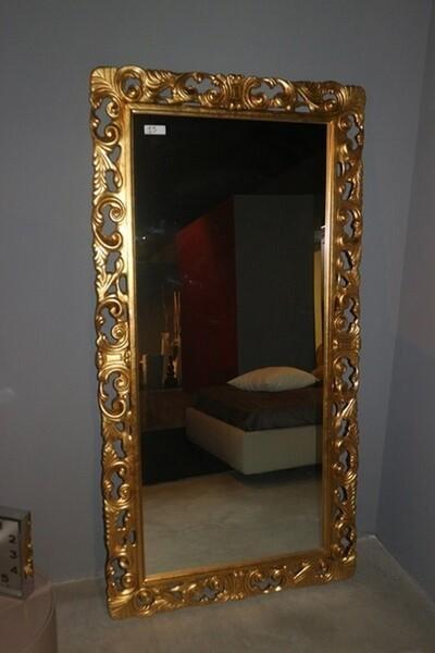 15#6151 Specchio Calligaris in vendita - foto 2