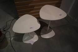 Calligaris stools - Lot 21 (Auction 6151)