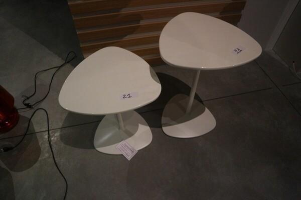 21#6151 Sgabelli Calligaris in vendita - foto 3