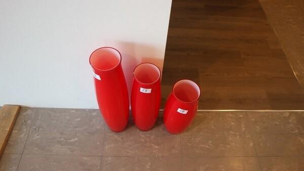 28#6151 Vasi Calligaris in vendita - foto 5