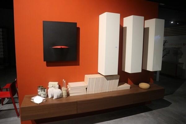 29#6151 Soggiorno con parete attrezzata Poliform in vendita - foto 3