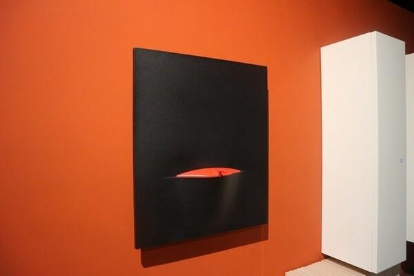 29#6151 Soggiorno con parete attrezzata Poliform in vendita - foto 5