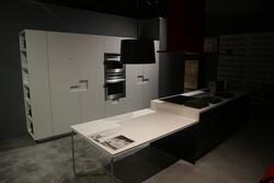 Ernestomeda kitchen - Lot 31 (Auction 6151)
