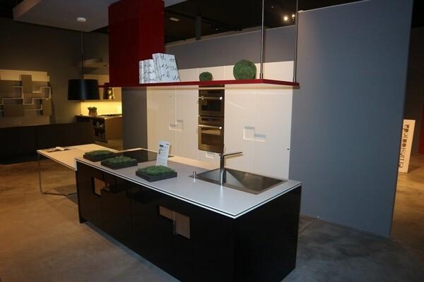 31#6151 Cucina  Ernestomeda in vendita - foto 2