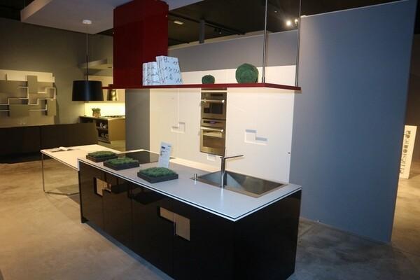 31#6151 Cucina  Ernestomeda in vendita - foto 3