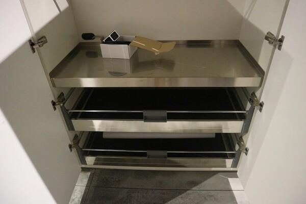 31#6151 Cucina  Ernestomeda in vendita - foto 17