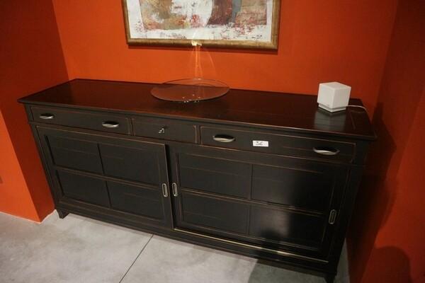 36#6151 Credenza Calligaris in vendita - foto 1