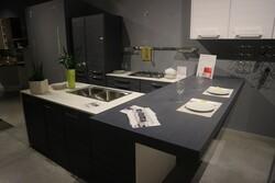 Arrital Kitchens  Kitchen - Lot 4 (Auction 6151)