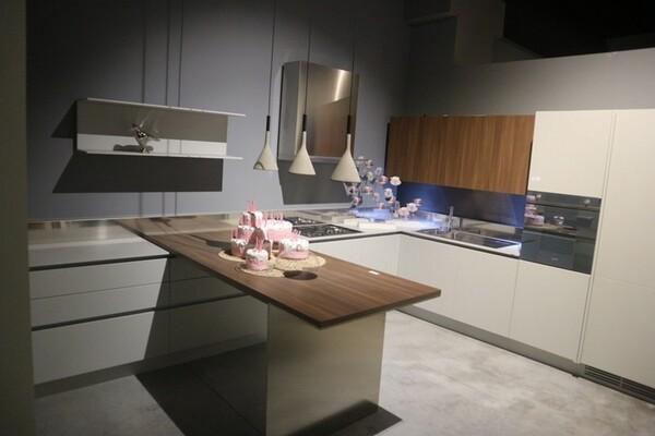 40#6151 Cucina  Ernestomeda in vendita - foto 2