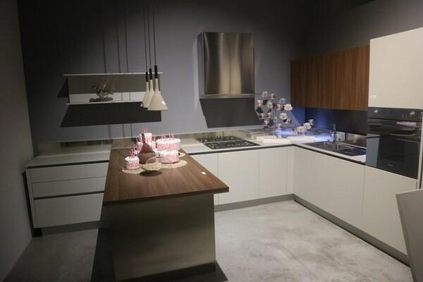 40#6151 Cucina  Ernestomeda in vendita - foto 3