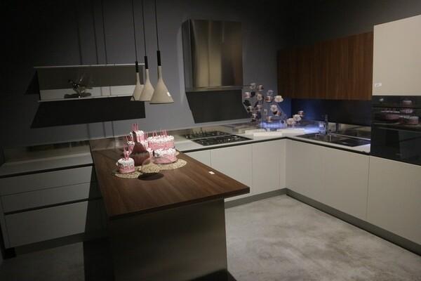 40#6151 Cucina  Ernestomeda in vendita - foto 4