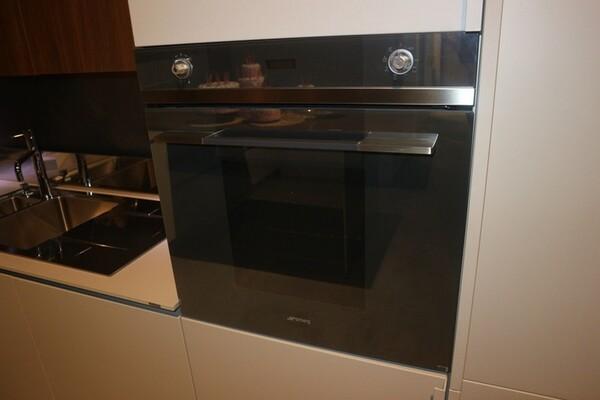 40#6151 Cucina  Ernestomeda in vendita - foto 5