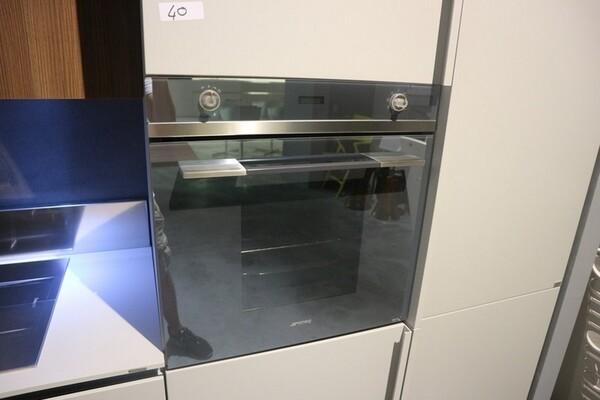 40#6151 Cucina  Ernestomeda in vendita - foto 15