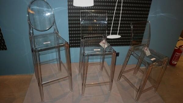 49#6151 Sedie pouf e poltroncine in vendita - foto 1