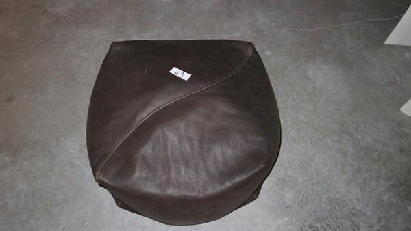 49#6151 Sedie pouf e poltroncine in vendita - foto 3