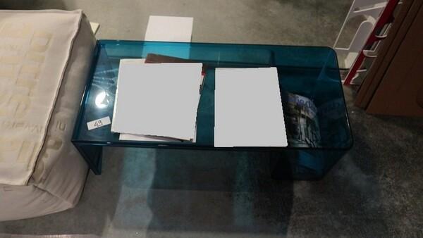 49#6151 Sedie pouf e poltroncine in vendita - foto 4