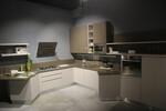 Cucina Arrital Cucine - Lotto 6 (Asta 6151)