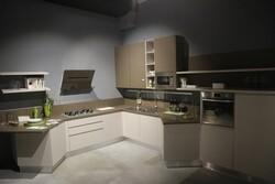 Arrital Kitchens  Kitchen - Lot 6 (Auction 6151)