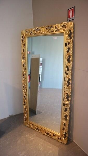 63#6151 Specchio Calligaris in vendita - foto 2