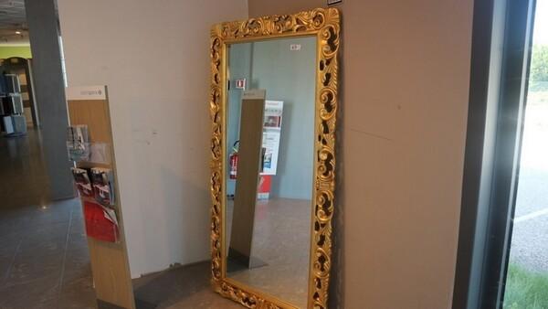 63#6151 Specchio Calligaris in vendita - foto 3