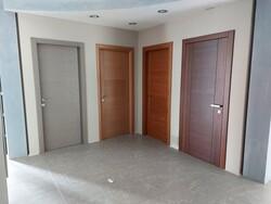 Scrigno doors and Finstral windows - Lote 5 (Subasta 6152)