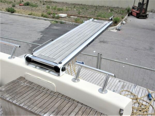 1#6153 Imbarcazione da diporto Gagliotta 44 in vendita - foto 16