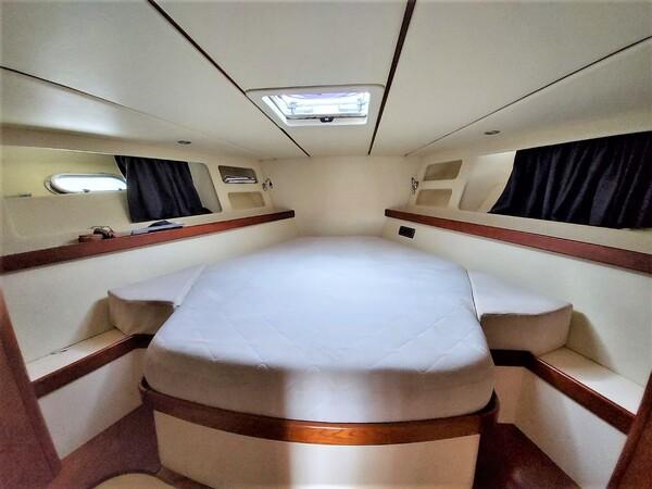 1#6153 Imbarcazione da diporto Gagliotta 44 in vendita - foto 31