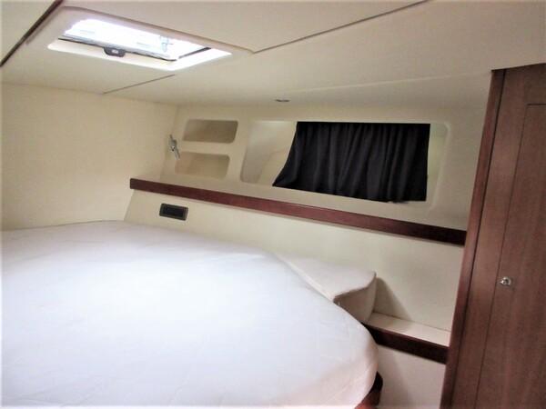 1#6153 Imbarcazione da diporto Gagliotta 44 in vendita - foto 33