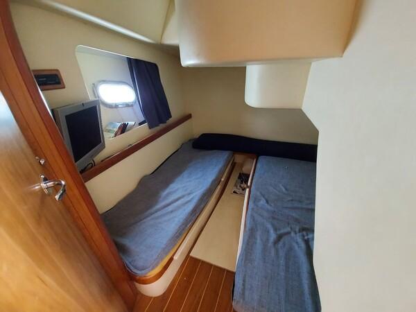 1#6153 Imbarcazione da diporto Gagliotta 44 in vendita - foto 37