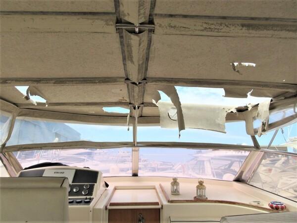 1#6153 Imbarcazione da diporto Gagliotta 44 in vendita - foto 45