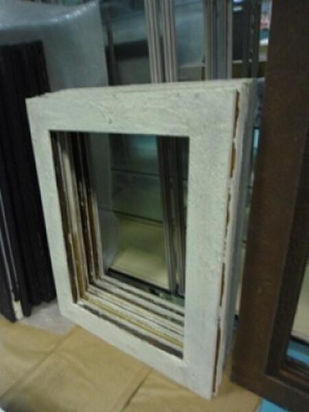 3#6154 Cornici in legno e specchi in vendita - foto 3