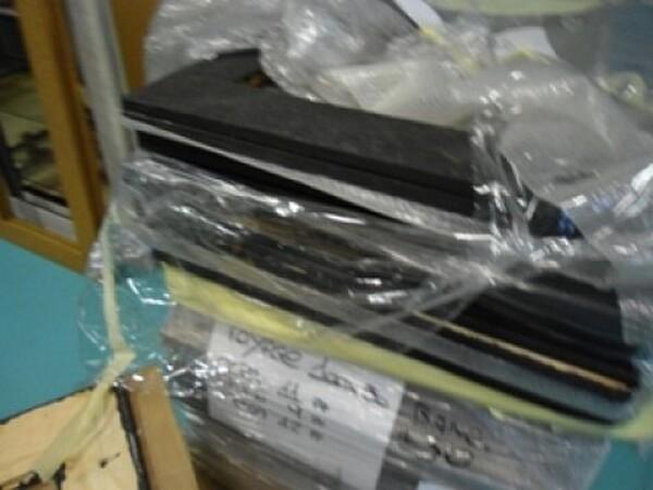3#6154 Cornici in legno e specchi in vendita - foto 6
