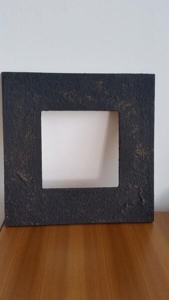 3#6154 Cornici in legno e specchi in vendita - foto 10