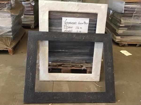 3#6154 Cornici in legno e specchi in vendita - foto 15