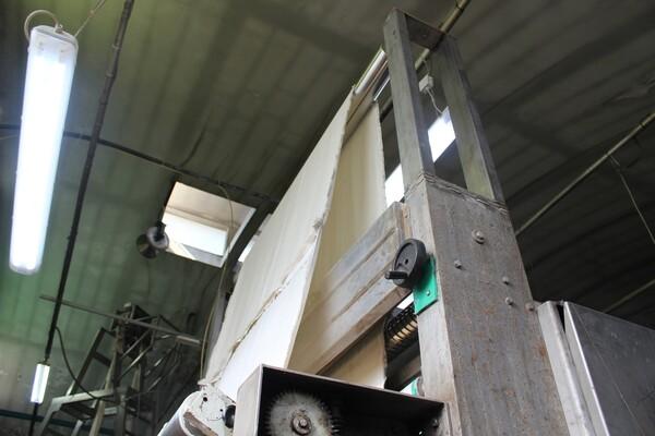 1#6157 Macchine cuci pezza Nuovo Meccanico e Neri & Pugi in vendita - foto 11
