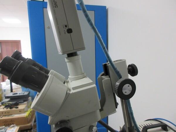1#6158 Arredi ufficio e attrezzature da laboratorio in vendita - foto 11