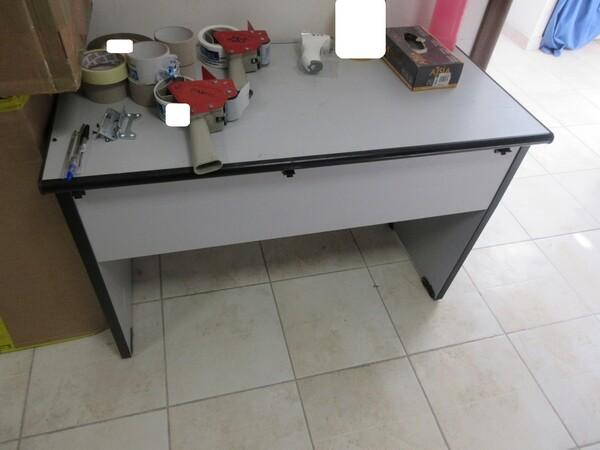 1#6158 Arredi ufficio e attrezzature da laboratorio in vendita - foto 15