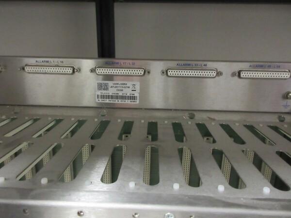 1#6158 Arredi ufficio e attrezzature da laboratorio in vendita - foto 22