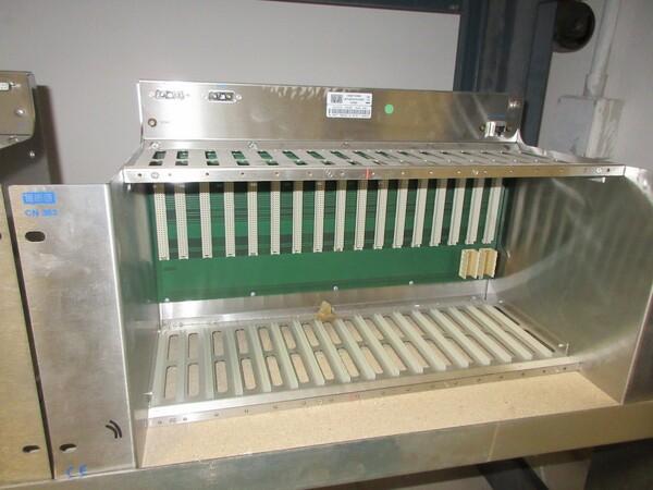 1#6158 Arredi ufficio e attrezzature da laboratorio in vendita - foto 24