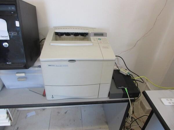 1#6158 Arredi ufficio e attrezzature da laboratorio in vendita - foto 28