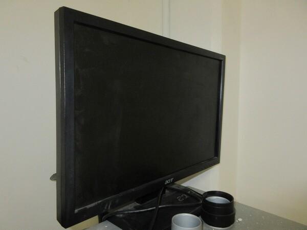 1#6158 Arredi ufficio e attrezzature da laboratorio in vendita - foto 34