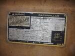 Immagine 7 - Lampadari e componenti per illuminazione - Lotto 1 (Asta 6159)