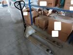 Immagine 9 - Lampadari e componenti per illuminazione - Lotto 1 (Asta 6159)