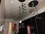 Immagine 105 - Lampadari e componenti per illuminazione - Lotto 1 (Asta 6159)