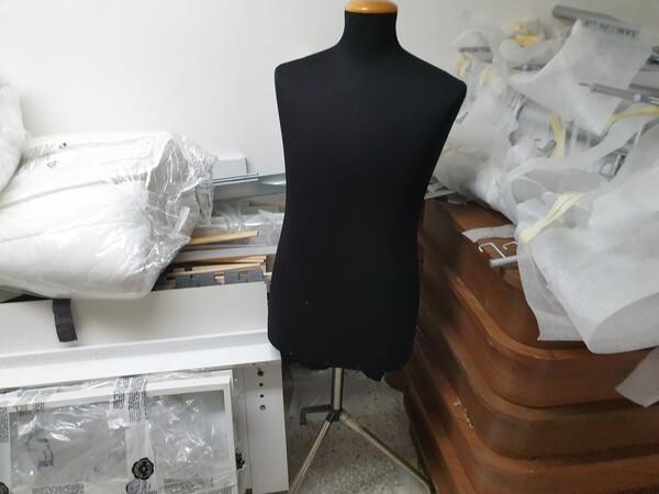 1#6164 Magazzino automatizzato Metalsistem in vendita - foto 14