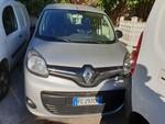 Autocarro Renault Kangoo - Lotto 10 (Asta 6164)