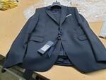 Men s suits and waistcoats - Lot 13 (Auction 6164)